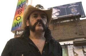 lemmy rainbow
