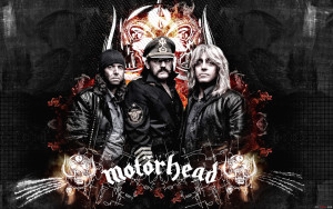 motorhead_wallpaper