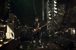 trecool-Roadkill_Motorhead_Bonet-04