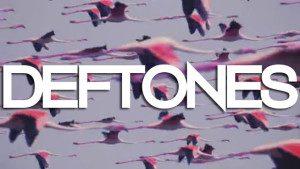 deftones-gore