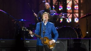 Paul-McCartney-actuara-Madrid-junio_EDIIMA20160314_0086_4