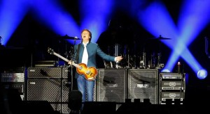 paul-mccartney-madrid-2016-efe