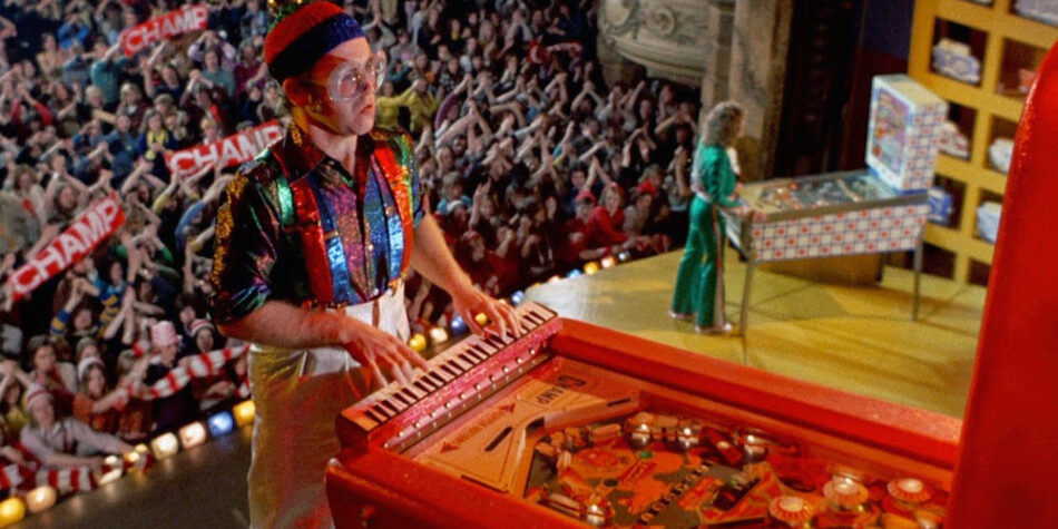 pinball-wizard-tommy