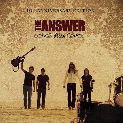 Portada de la edición 10º aniversario