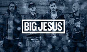 BigJesus-Oneiric_MLG-Artistimage
