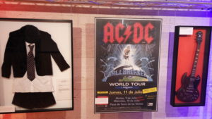 FOTO ACDC
